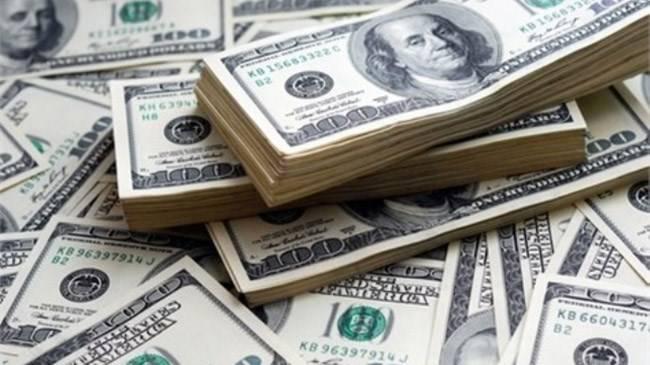 18 Mart dolar kuru yorumları