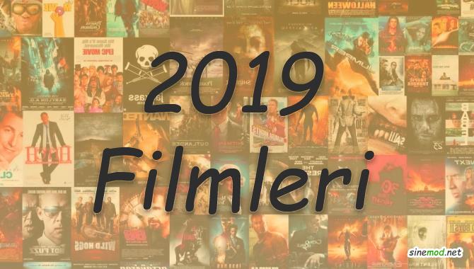 2019'un Merakla Beklenen En Yeni Filmleri