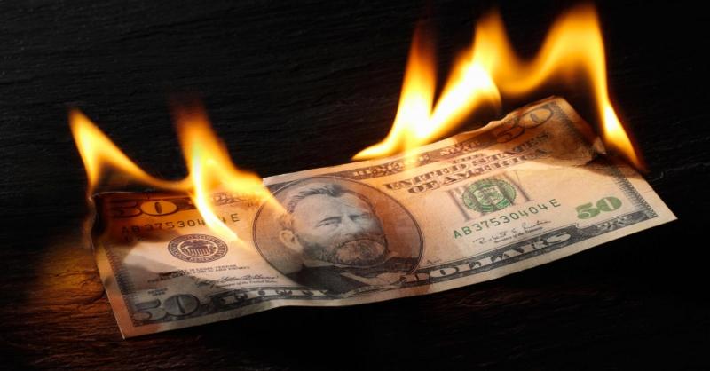 28 Kasım Dolar Fiyatı - Döviz Kuru Ne Kadar ? Piyasalar daha açılmadan düşüş başladı