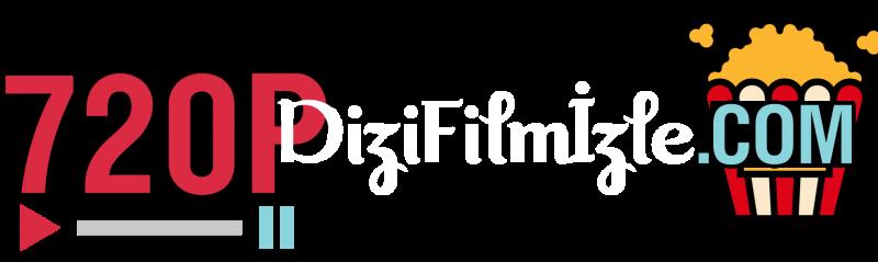 720p HD ve 1080p Blue-RAY olarak Film izleyeceğiniz yeni platform!