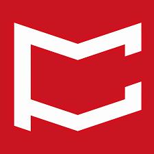 Adobe Premiere Eğitimini Uzmanından Alın!