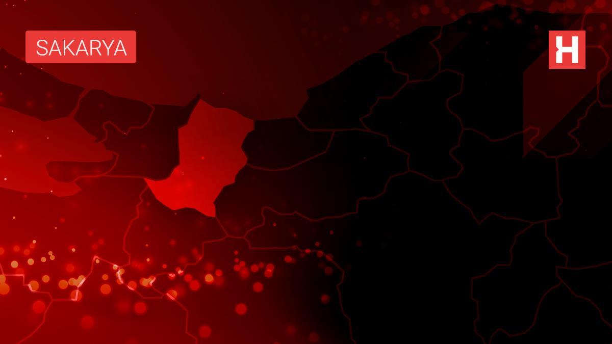AK Parti Genel Başkan Yardımcısı Yavuz'dan 'aşı ve tedbir' çağrısı Açıklaması