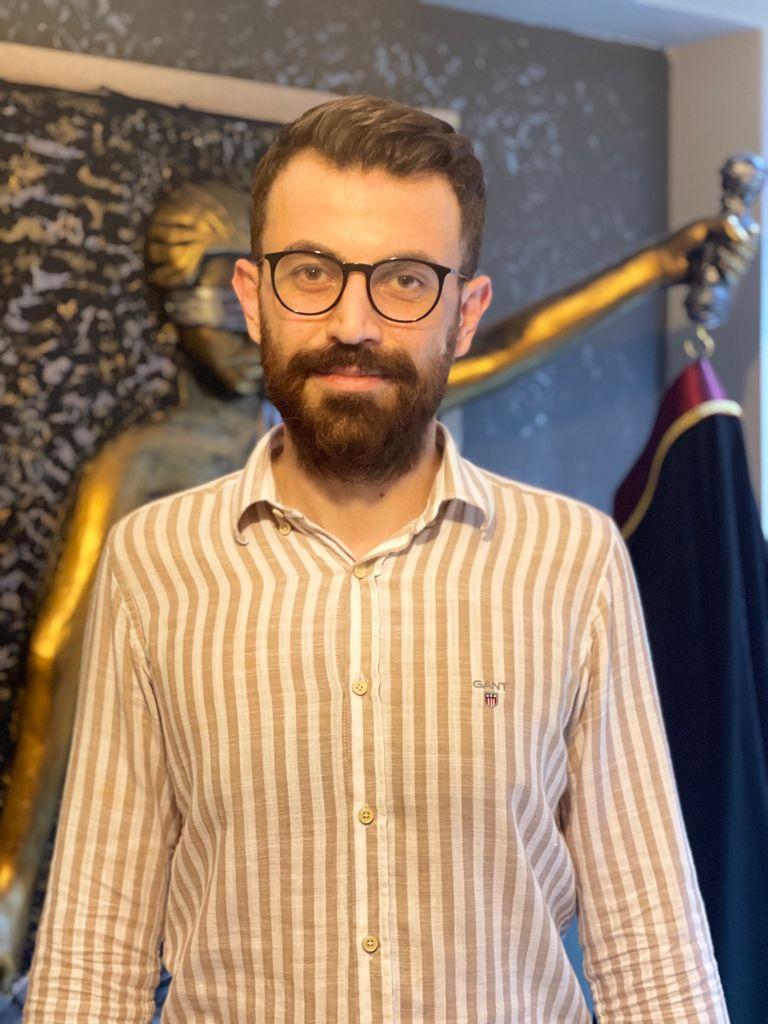 Avukat Murat Aydar : Çekişmeli Boşanma 5 Yıl Sürüyor