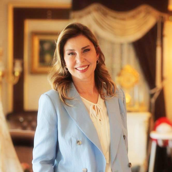 Başarılarıyla Göz Dolduran Bir Kadın: Figen Baz