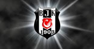 Beşiktaşlı Yöneticiden Sözleşme Açıklaması