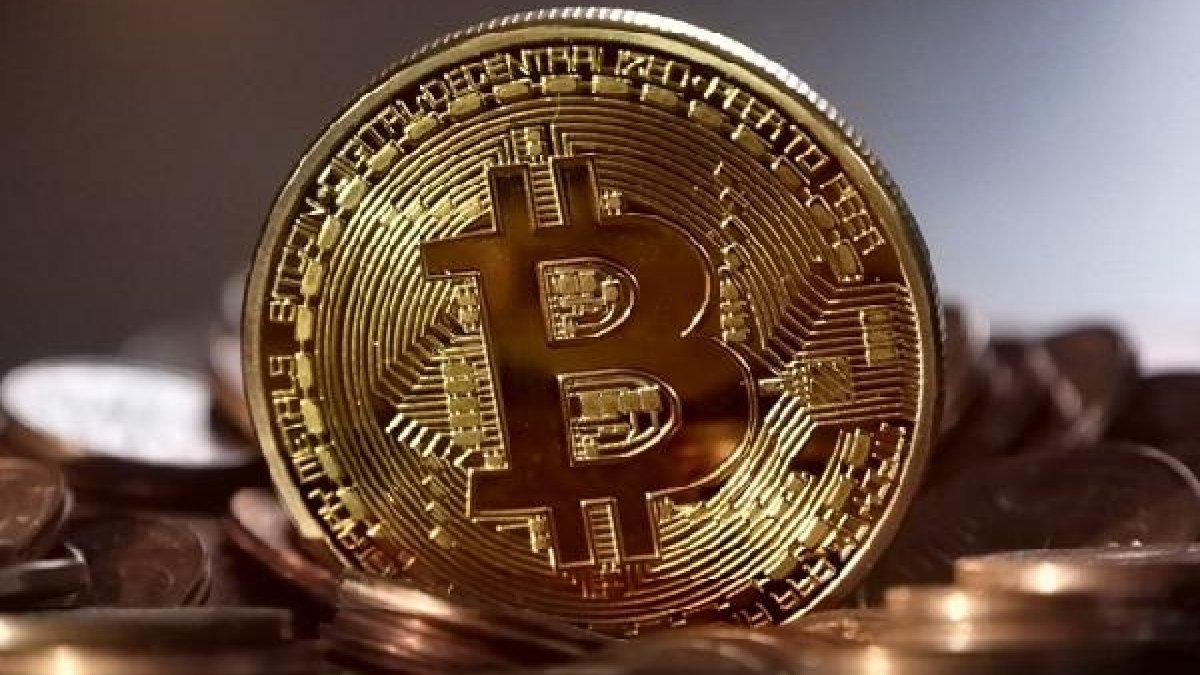 Bitcoin 35 bin, hacim ise 1 trilyon doların altında