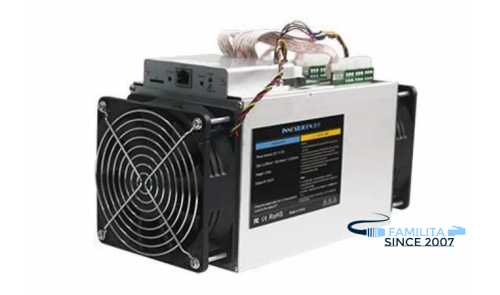 Buy Cryptocurrency Miners Online