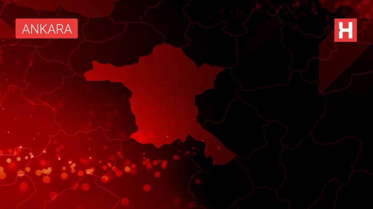 CHP'li Yıldırım Kaya: Kovid-19 aşısı olmayan hiç kimse okula alınmamalı