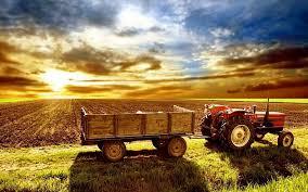 Çiftçilere büyük müjde