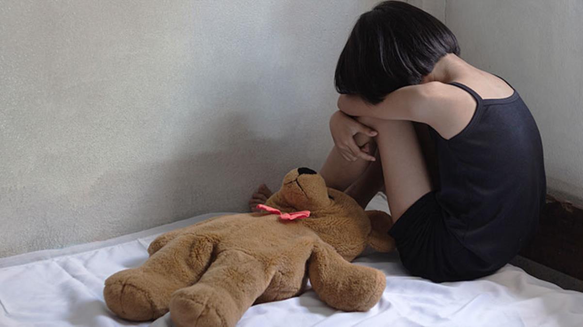 Çocuk kitabında büyük skandal! Baba ve kız arasındaki evlilik meşru gösterildi