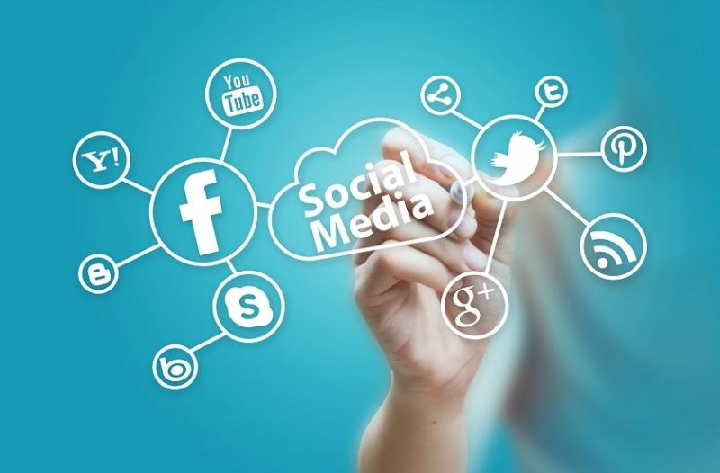 Crovu Sosyal Medya Bayilik Paneli