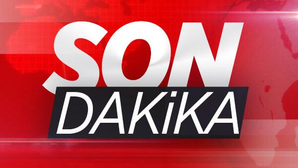 Cumhurbaşkanı Erdoğan: Niçin kayyum atanıyor diyenlere sesleniyorum