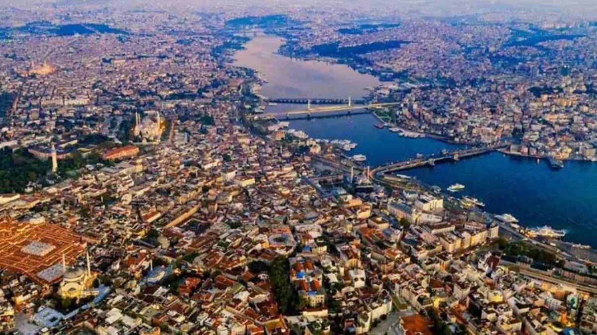 Deprem gerçeğini bir kez daha hatırladık! Büyük İstanbul depreminden böyle kaçacağız