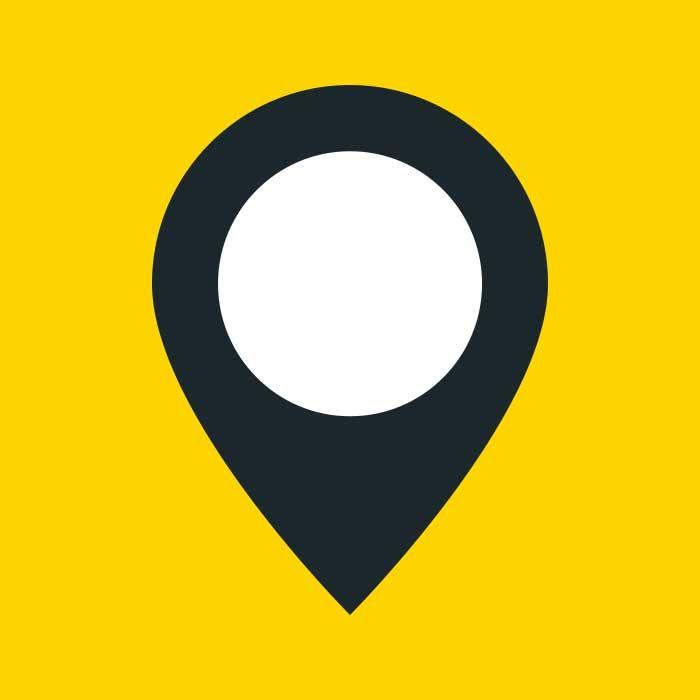Discover the Shops in Your City with YasaBe