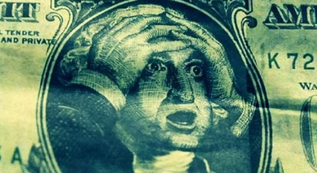 Dolar dur durak bilmiyor! İşte son durum