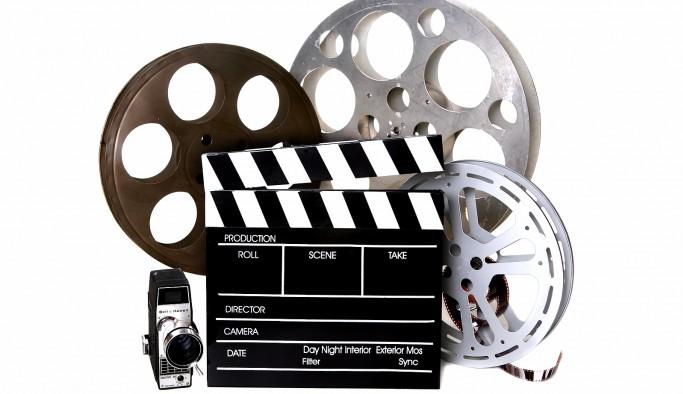 Dublaj veya Alt Yazılı Olarak HD Film İzle