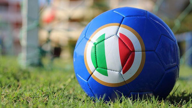 Dünya Kupası piyangosu!
