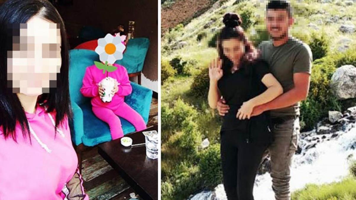 Elmalı'da 2 kardeşin istismar edildiği iddiasına ilişkin davada 6. duruşma Çocuklarından ayrı kalan baba isyan etti