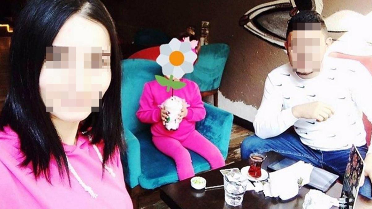 Elmalı'da iki kardeşin istismar edilmesine ilişkin davada tahliye edilen anne ve üvey baba, ifadelerinde çocukları suçlamış