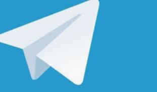 En İyi Telegram Gruplarına Nasıl Ulaşırım?