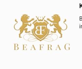En İyi Unisex Parfüm Fiyatları için Adresiniz beafrag.com!