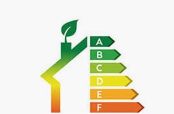 Enerji Kimlik Belgesi Fiyat
