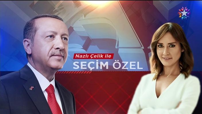 Erdoğan'dan Ters Köşe! 3. Havalimanının Adını Onlar Koyacak