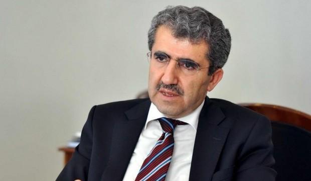 Eski ÖSYM Başkanı Ali Demir'in yargılanacağı tarih belli oldu