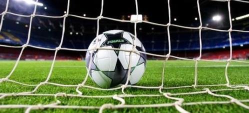 Fifa 2014 Dünya kupasına katılan Kamerun için şike soruşturması başlatıldı