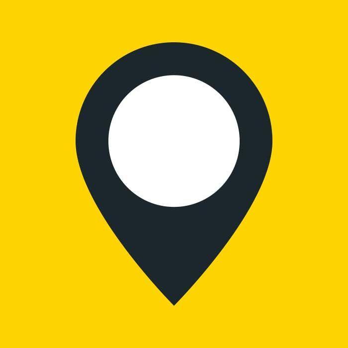 Finden Sie die Firma oder den service, den Sie mit YasaBe benötigen