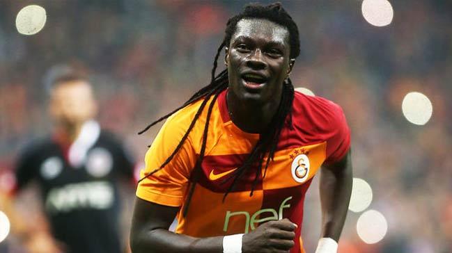 Galatasaray'ın Eski Forveti Fenerbahçe İddialarına Son Noktayı Koydu