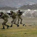 Gül'den çok sert 'Harekat' açıklaması