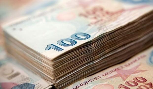 Hem aylık hem emeklilik maaşı daha yüksek olacak