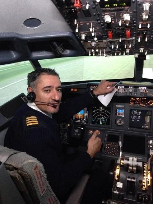 İneğini satıp Japonya'ya gitti, şimdi ise havayolu patronu!