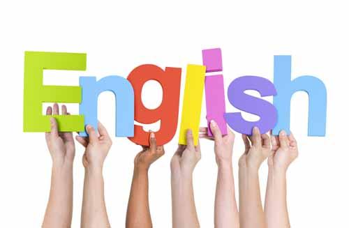 İngilizce Seviyenizi Test Etmenin Şimdi Tam Zamanı