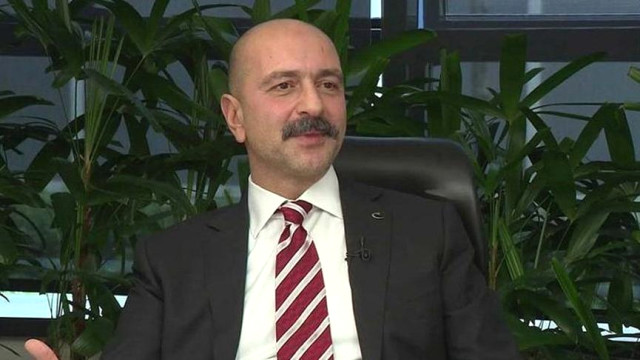 İngiltere, Türkiye'nin Yaptığı İade Başvurusunu Reddetti