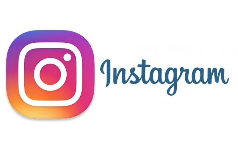 Instagram Takipçi Hizmeti Veren Firmalar