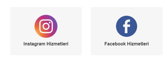 Instagram Takipçilerinizi Kolay Yoldan Artırın
