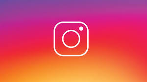 Instagram'a Özel Kombo Paketler