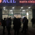 İstanbul'da gıda zehirlenmesi şüphesi: Çok sayıda kişi hastanelik oldu