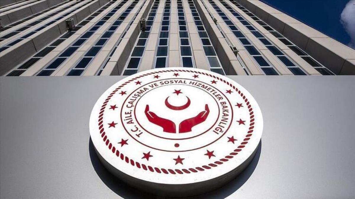 İzmir'de engelli bakım merkezindeki şiddet görüntüleri sonrası 3 kişi gözaltına alındı