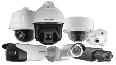 Kamera Sistemi Fiyatı