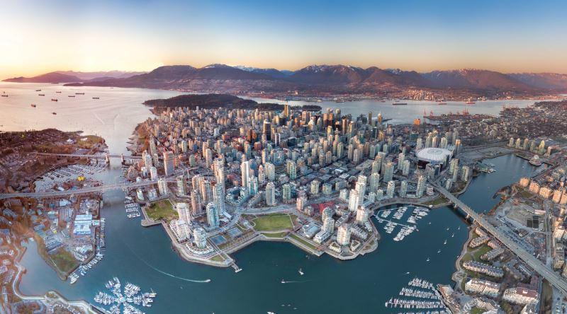 Kanada Vize Başvurusunu Kanada Kültür Merkezi İle Güvenle Gerçekleştirin!