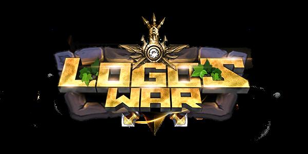 Knight Online Nasıl Oynanır?