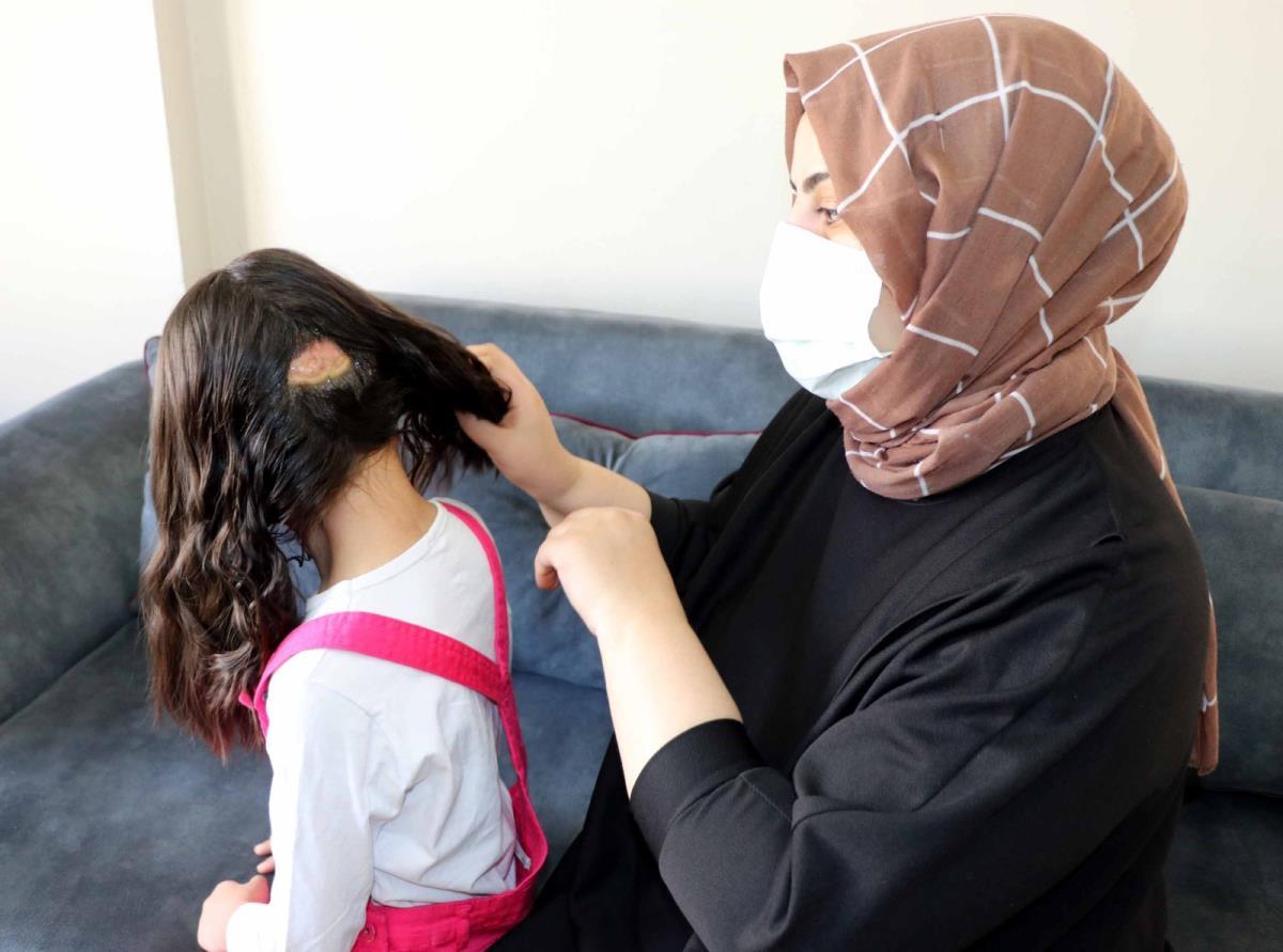 Korona geçiren çocuklarda ölümcül MIS-C tehlikesi! Prof. Dr. Ceyhan belirtileri sıralayıp uyardı