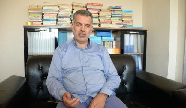 Kürt kanaat önderlerinden 'Barış Pınarı'na tam destek