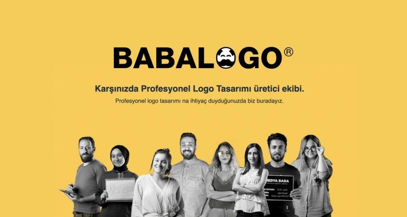 Logo Tasarımı Ne Kadar?