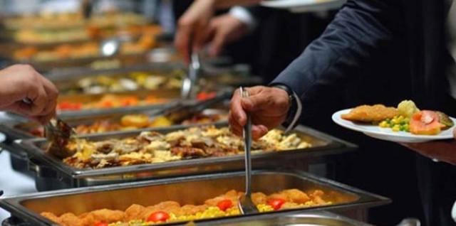 Milyonlarca Kişiyi İlgilendiren Yemek Kartı Düzenlemesine Yarın Başlanılıyor