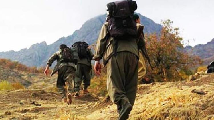 MSB: 'Teröristlerin inlerini başlarına yıkmaya devam ediyoruz'
