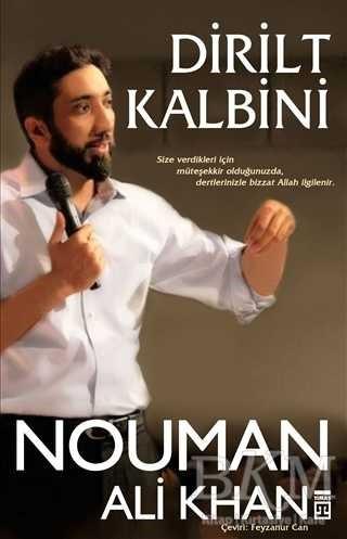 Müslüman Gençlik İçin Okunacak Önemli Kitaplar
